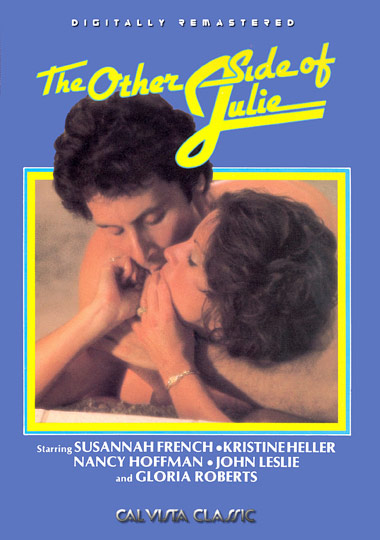 Other Side of Julie (1978)