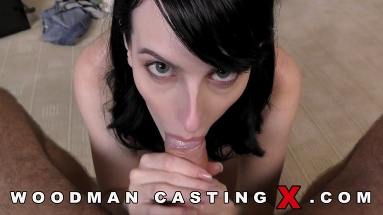 Woodman Casting X - Alex Harper - Casting X 186  19.01.2018 Free Download From pornparadise.org
