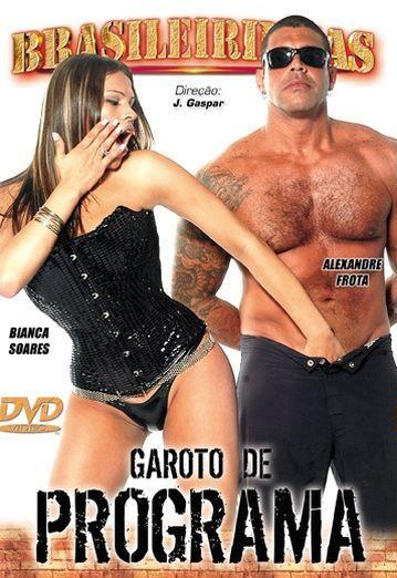 Garoto de programa (2009)