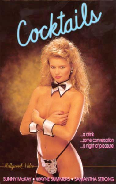 Cocktails (1990)