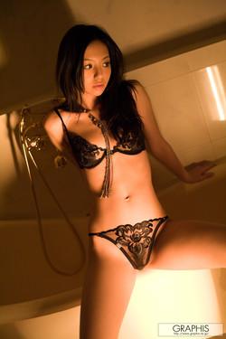[Image: gra_aino-k079%20%28image%202%29_s.jpg]