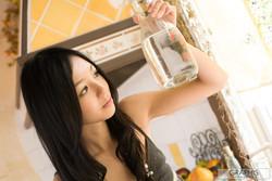 [Image: gra_aino-k019%20%28image%204%29_s.jpg]