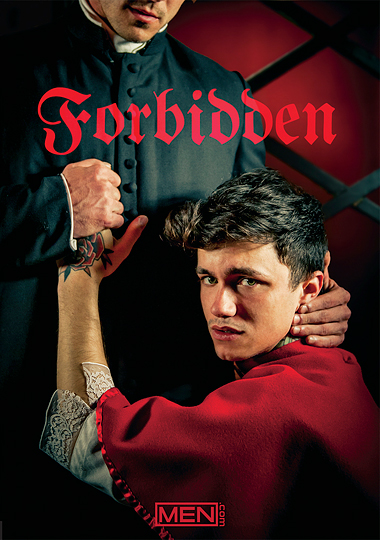 Forbidden (2017)