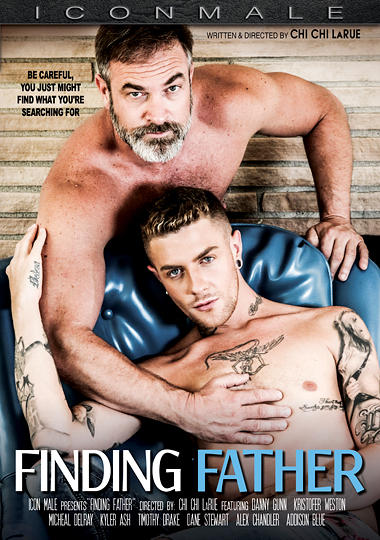 Finding Father (2017)