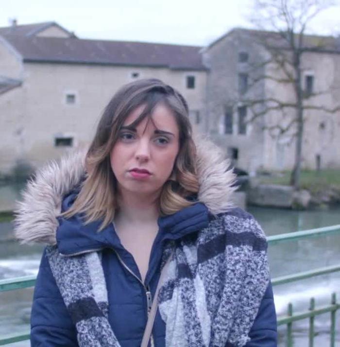 Cindy - Cindy, 21ans, lheure est a la pluralite masculine ! (2018/JacquieEtMichelTV) [HD / 720p/ 574.72 Mb]