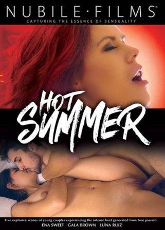 Hot Summer (2018)