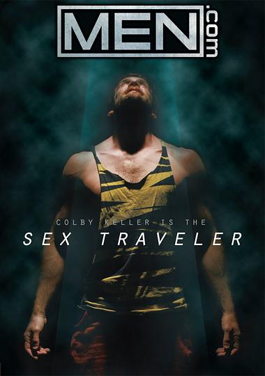 Sex Traveler (2017)