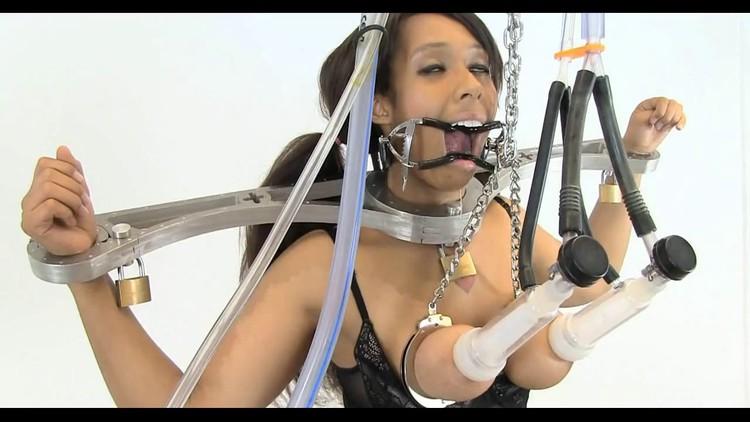 Leah jayne pornstar