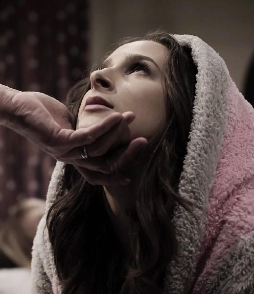 PureTaboo - Ashley Adams, Erica Lauren - The Family Tradition [HD 720p]