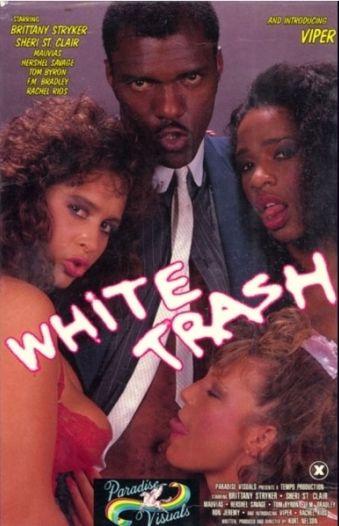 White Trash (1986)