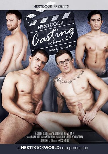 Next Door Casting 2 (2015)