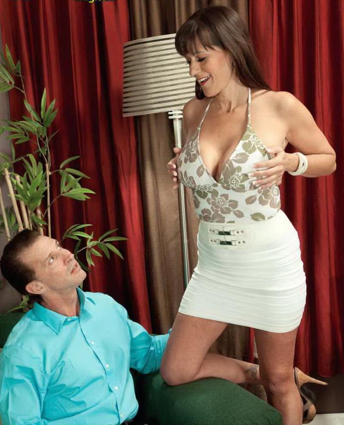 Slut wife fucks a from craigslist porn XXX