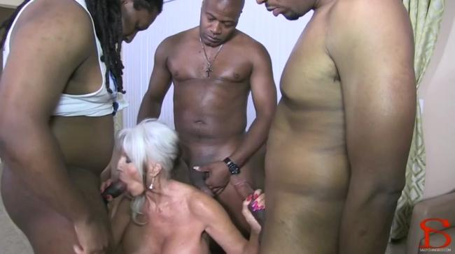 Sally_DAngelo_HAMMERED_Interracial_Gang_Bang_cover,
