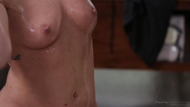 num_18_02_09_maddy_oreilly_movie_star_massage_cover,