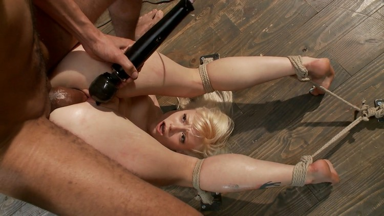 BDSM.Video selection 962m,