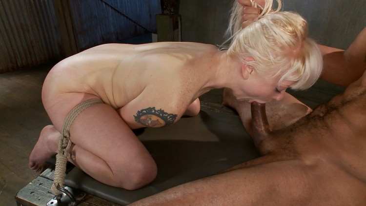 BDSM.Video selection 964m,