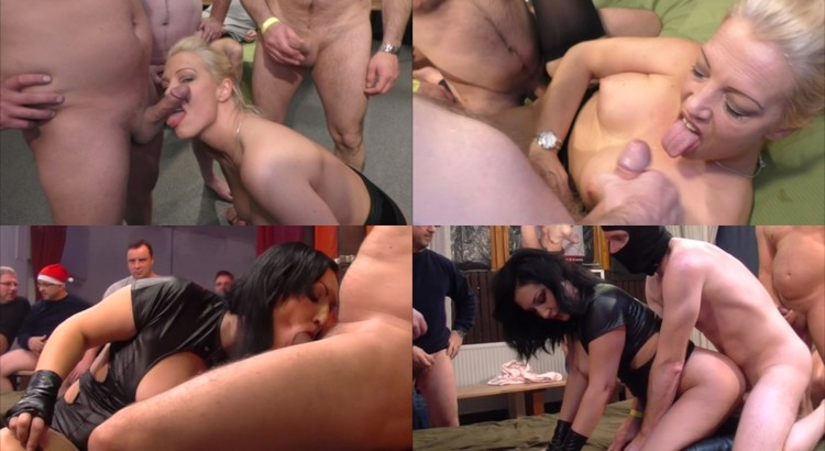 Fick.Party.Fuck.And.Dance.Vol.161.Alle.Schwaenze.Zu.Mir.GERMAN.XXX.DVDRiP.x264-TattooLovers_s,