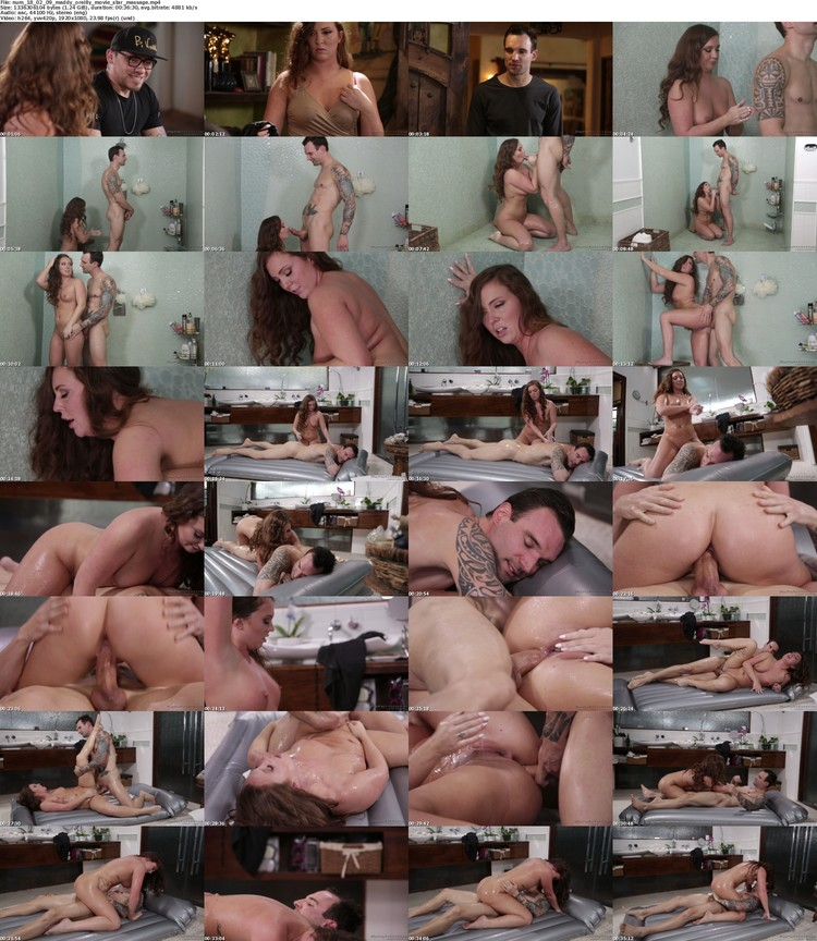 num_18_02_09_maddy_oreilly_movie_star_massage_s,