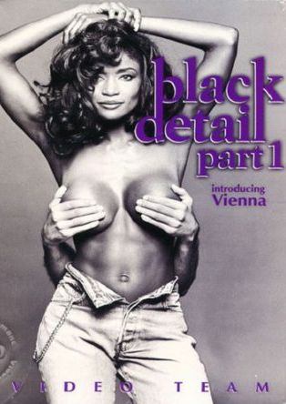 Black Detail (1994)