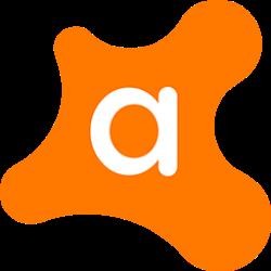 Avast! Internet Security / Premier Antivirus 18.1.2326