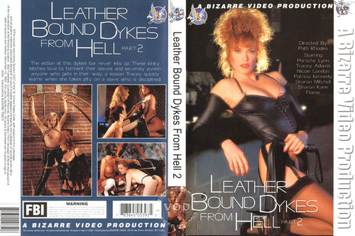 Leather%20Bound%20Dykes%20From%20Hell%202_m.jpg