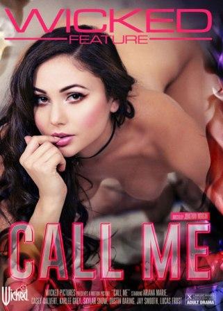Call Me (2018)