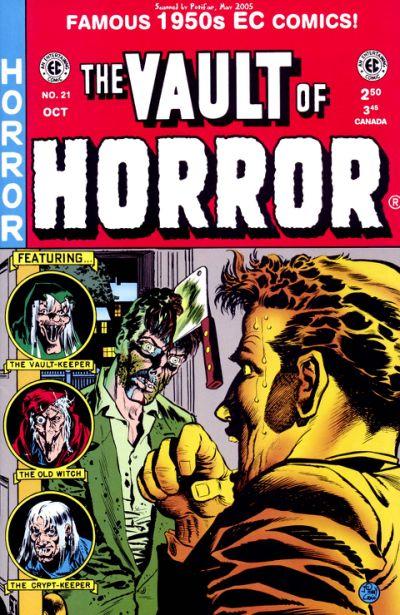 vault-of-horror-21-gs-pup97-rep-ec-32-001.jpg.cf,