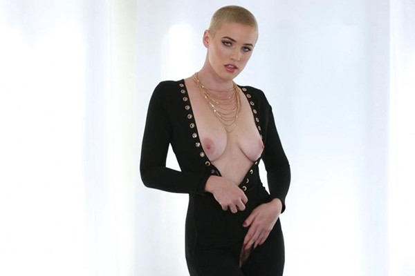 Anal Freaks 3 (Riley Nixon) Riley Nixon - Anal Freaks 3 (ElegantAngel/2018/SD) $title$$title$ ($actress$$actress$) $paysite$$paysite_insert$ $paysite$[$quality$$quality$] [SD]