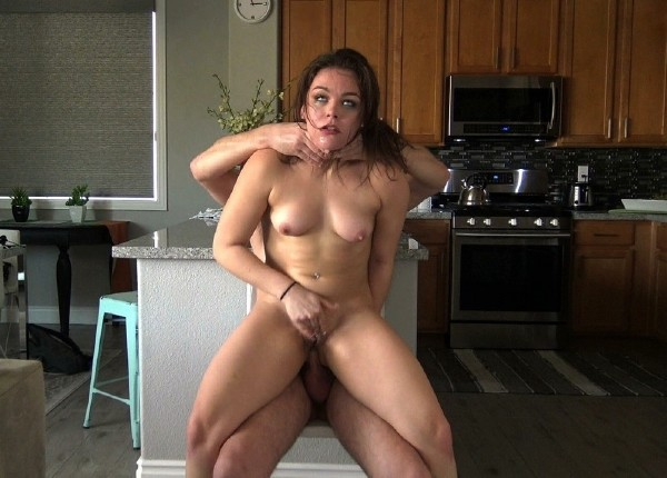 Kimber Woods - Kimber: Filthy Vegas Pick-Up - SD (2018/PascalsSubSluts.com/354.76 MB)