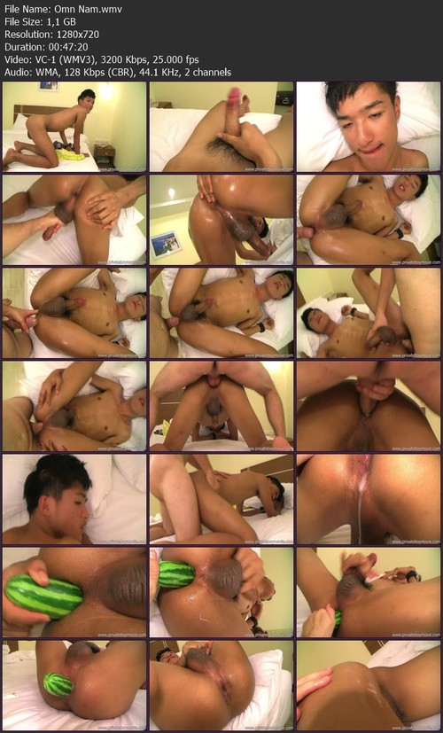 omn20nam2028image20129 m - Private Amateur Video With Asian Young Boys