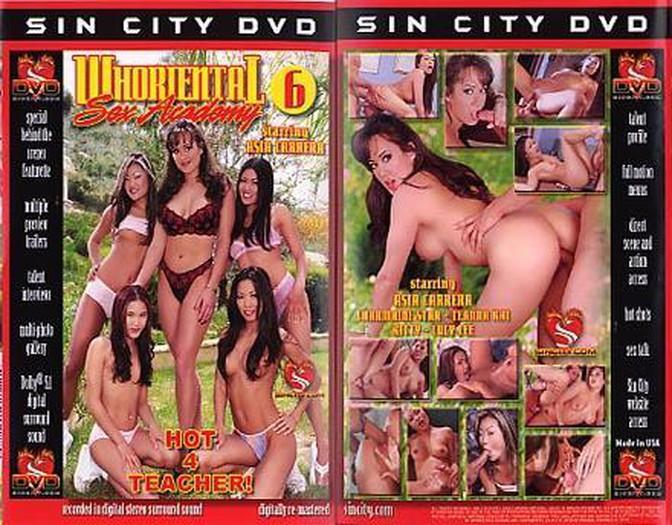 только порно фильм грех в городе с переводом тем