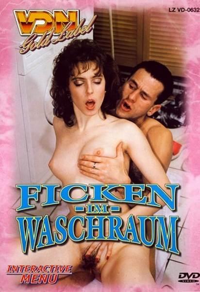 Ficken Im Waschraum (1994/DVDRip)