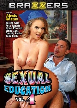 Sexual Education 4 (2018)
