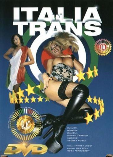 Italia In Trans (2000)