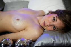 sofia_silver_0037%20%28image%204%29_s.jpg