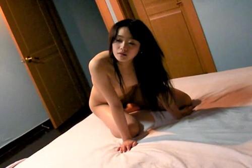 korean19.com_sl34.wmv.mp4%20-%20openload