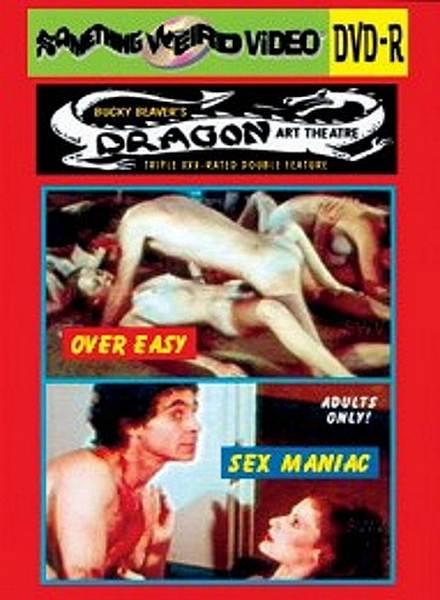 Over Easy (1978/DVDRip)