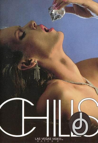 Chills (1989/DVDRip)