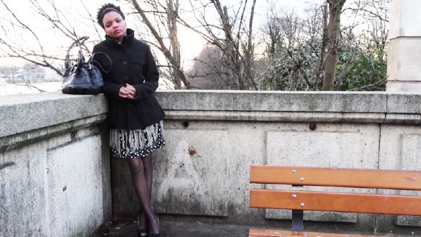 Siradia - Siradia, 23ans, remet le couvert! 720p