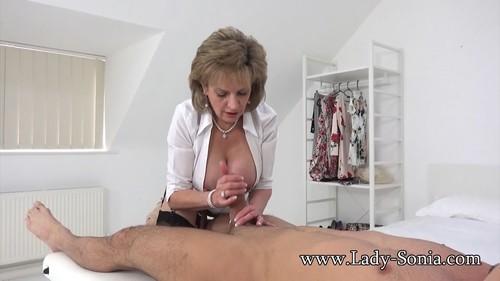 Cassie steele porno video