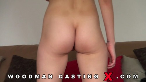 Skinny Sweet Candy - Casting