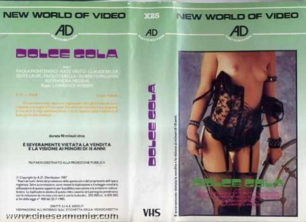 Dolce Gola (1981)