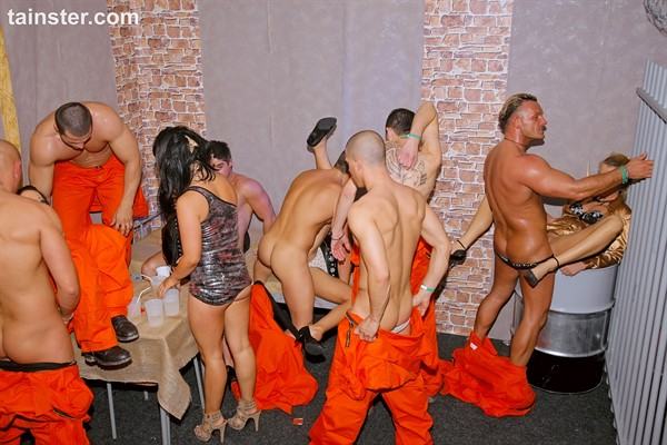 Wild Party Girls Getting Hardcore Daily Updates Page 69 Bdsm