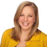 Logistics Assistant - Sarah Kucinich