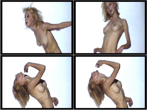 [Image: NakedTheater02_4k.jpg]