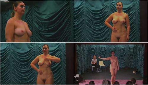 [Image: NakedTheater02_4ka.jpg]