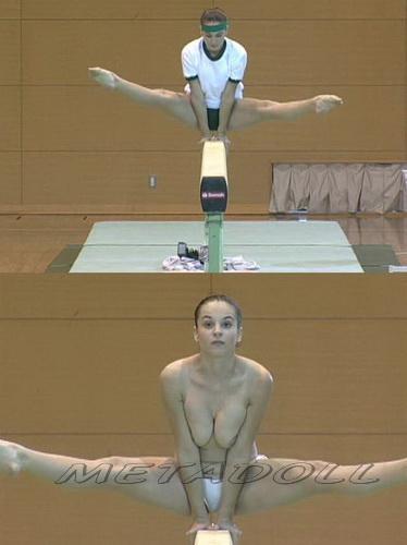 [Image: NudeGymnastics1.jpg]