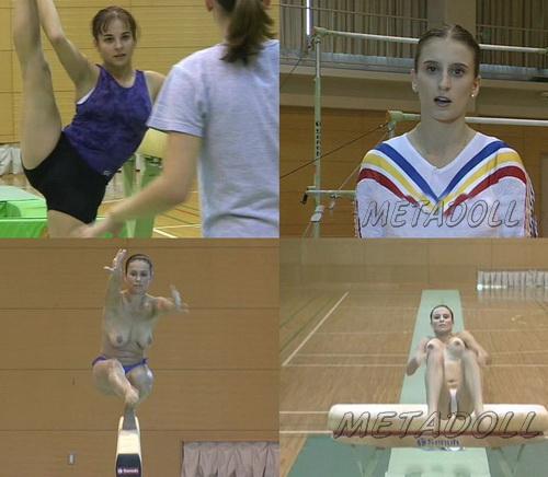 [Image: NudeGymnastics2.jpg]