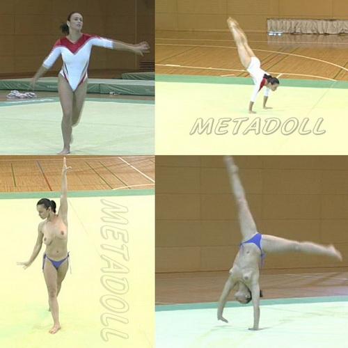 [Image: NudeGymnastics3.jpg]