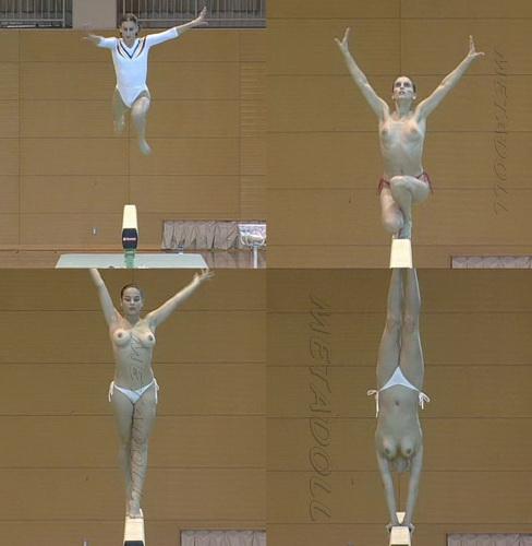 [Image: NudeGymnastics5.jpg]